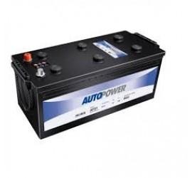 Varta Akü Fiyatları - 100 Amper Auto Power Akü